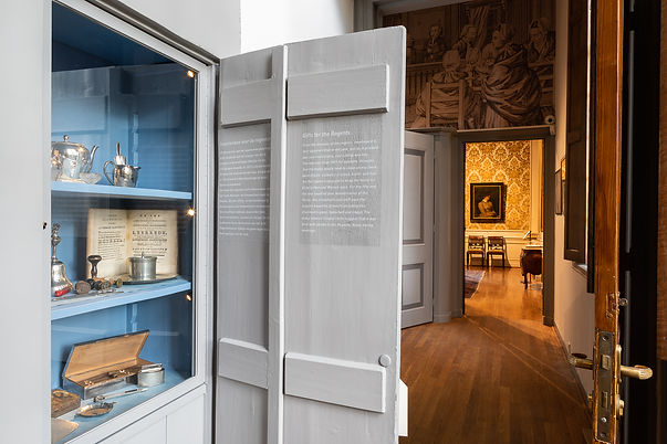 2444-Goulmy-Luther Museum-Interieur.jpg