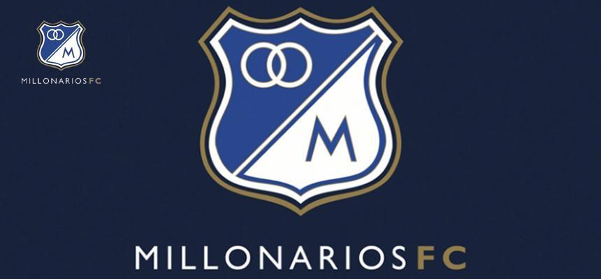 Los 2 clubes mas grandes de su pais(sudamerica)