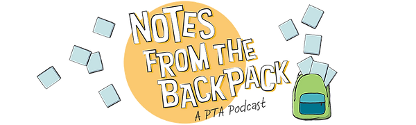 hero-2019-cfe-podcast-notesfromthebackpack.png
