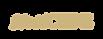 noticepe logo dorado.png