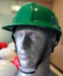 Leslico Helmet