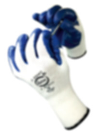 JL CONIT mechanical gloves