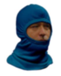 Nomex Knitted Balaclava Hood