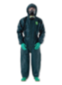 microchem 4000 boiler suit