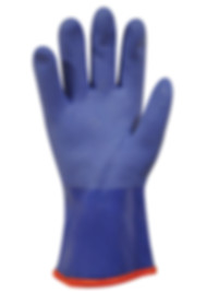 Vyflex BOA cold application gloves