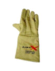 Model ARC65 gloves