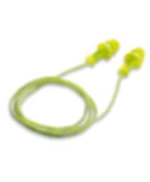 Uvex WHISPER+ earplugs