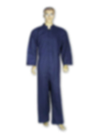 Electrical ARC Protective Suit 8cal/cm2