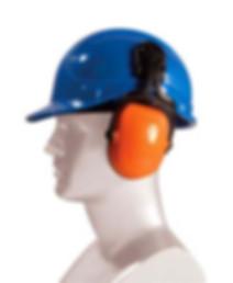 roclite helmet with earmuff.jpg
