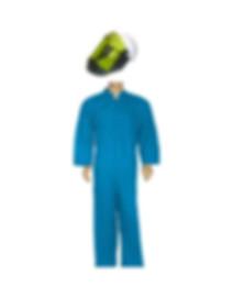 LAN2 protective clothing.jpg