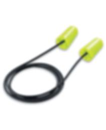 UVEX X-FIT ear plugs