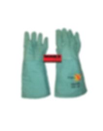 Model ARC40 gloves