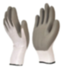 JL Symflex mechanical gloves