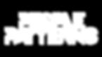 PP logo3-01.png