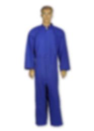 Electrical ARC Protective Suit 34cal/cm2