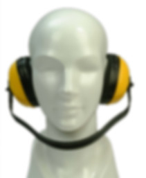 MLEM 141 L ear muffs