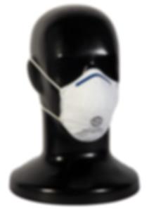 JL 246C dust mask respirator