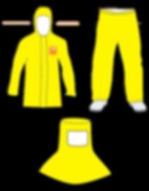 Microchem-3000-Coat-Pant-hood