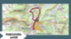 Capture parcours 10 km.PNG