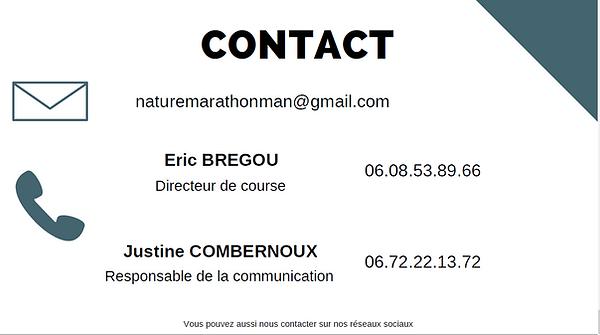 Capture contact.PNG