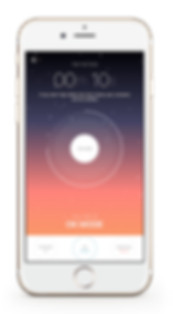 iPhone companion live small.png