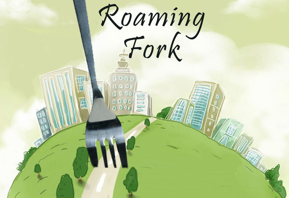 romaing fork web copy
