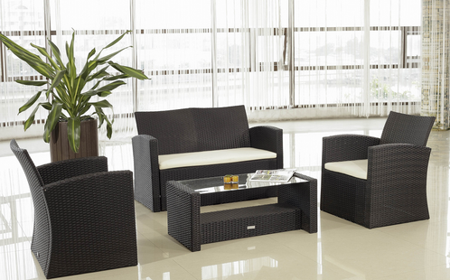 Perth Outdoor Furniture