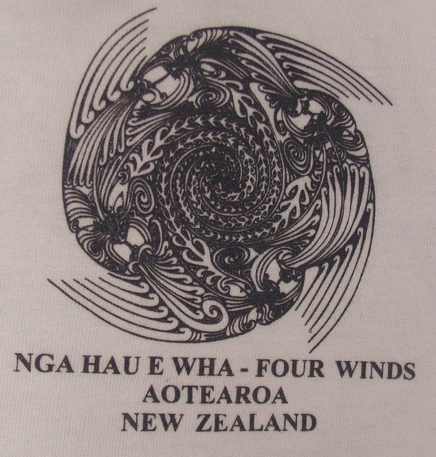 maori design tshirts created by ngapuh21 based on my small brand. Black Bedroom Furniture Sets. Home Design Ideas