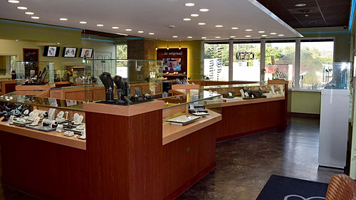 jab jewelry designs pittsburgh 39 s premiere custom jeweler. Black Bedroom Furniture Sets. Home Design Ideas