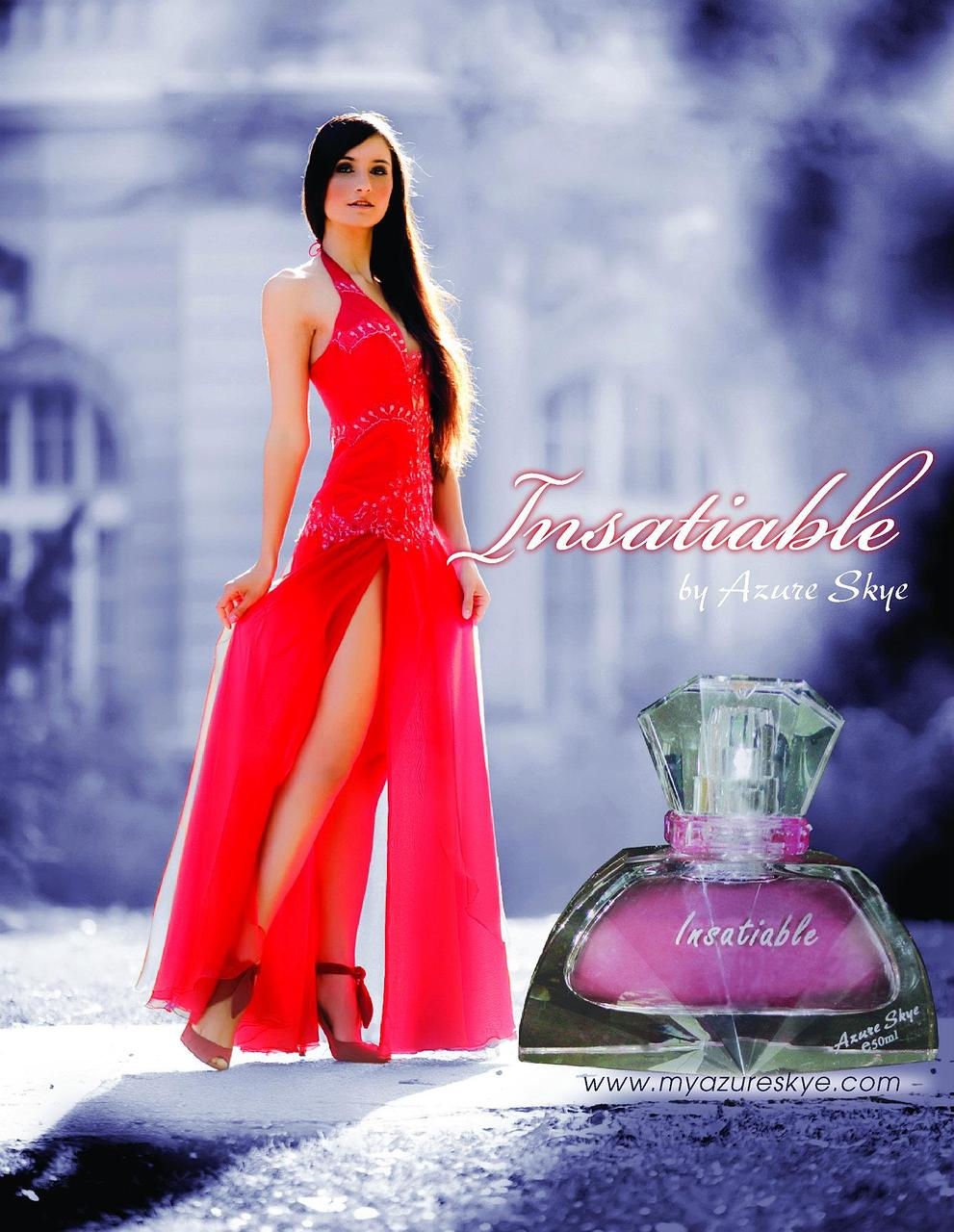 Flashbackfridays Gail Oneill also Pastel Accessories also Si Rose Signature Elie Saab Le Parfum Resort Oscar De La Renta Extraordinary Petale besides Oscar Flor 29667 in addition Cid3629. on oscar perfume in stores