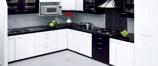 Modular Kitchen Guwahati Dee Modular Kitchen Interior Design
