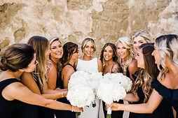 Mallory-And-Bobby-Wedding-433.jpg