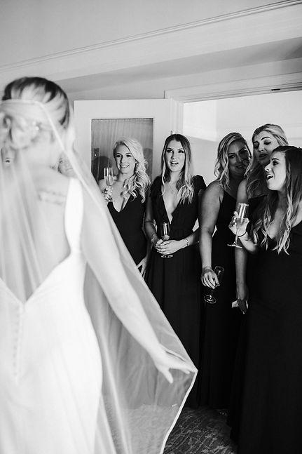 Mallory-And-Bobby-Wedding-155.jpg
