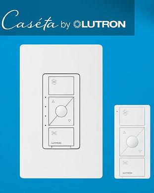 caseta-fan-speed-control.jpg