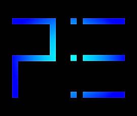 PELC Logo JPEG Black.jpg