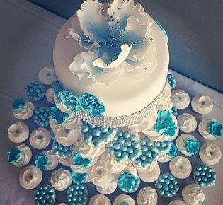 cupcake chic cupcake chic cupcakes perth
