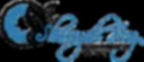 Sharayah Joy Photography and Design Logo