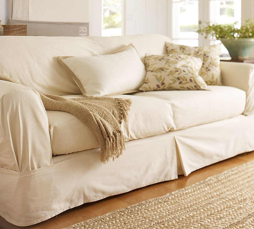 newcomfortupholstery slipcovers