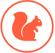 27101730-Squirrel-256.png