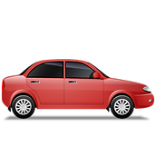 Car-Right-Red-icon.png