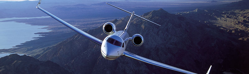 Luxury Yacht Sales And Charter Private Jet Charter Quote Charter Flights  Wi