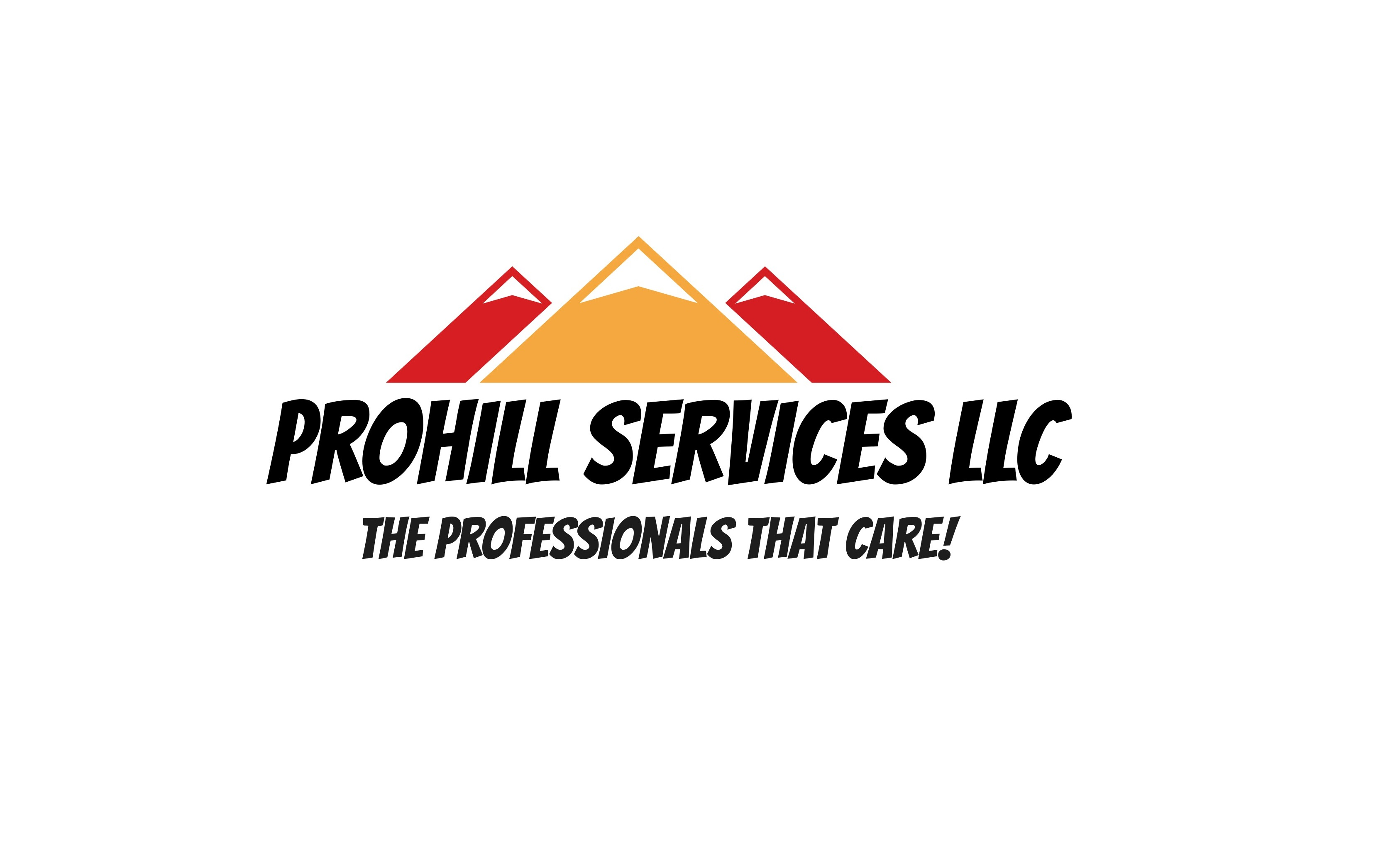 Prohill Services Llc Hubzone Veteran Vosb Woman Owned