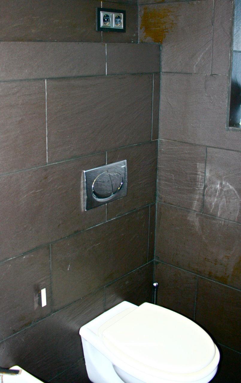 Los manitas servicio de reparacion y reformas domesticas for Pulsador cisterna
