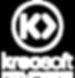 KREOSOFT_logo_white.png