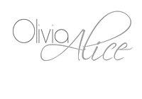 Olivia Alice Clemence - Designer, maker and Scent Designer.