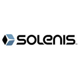 solenis_profile_200x200_1542289754.png