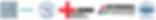 mdcontrols-footer-logos.png