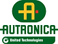Autronica.png