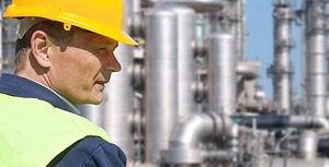 Engineer in petrochem site.jpg