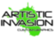 cropped-Artistic-Invasion-No-Phone-Logo-